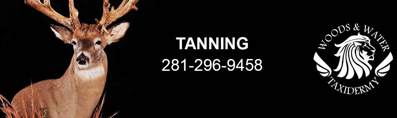 north_american-tanning